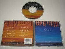 PAUL MCCARTNEY/OFF THE GROUND(MPL/0777 7 80362 2 7)CD ÁLBUM