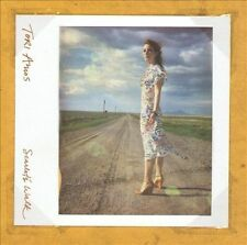 Scarlet's Walk by Tori Amos (CD, Oct-2002, BMG (distributor))