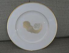 McCall's Centennial Lenox Plate