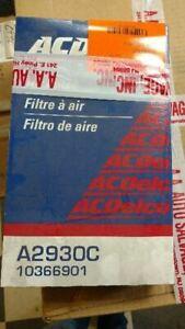 Air Cleaner Classic Style Emblem In Grille 3.5L Fits 04-08 MALIBU 1447616