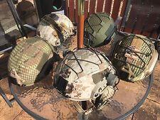 FMA Tactical helmet OPS CORE HELMET, Go Fast, bump helmet maritimen uk USMC