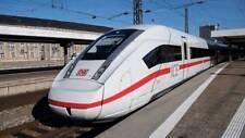 🚂 ++ DB Deutsche Bahn - Voucher Gutschein Spar Newsletter Rabatte Sparen ++ 🚆