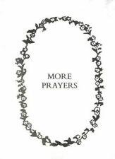 More Prayers: Presentation Edition (First Books)