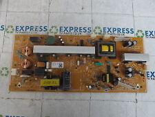 POWER SUPPLY BOARD PSU PSC10349C M - SONY KDL-32CX523