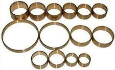 FORD ZF6HP26 6R60 6R75 6R80 TRANSMISSION 14 PIECE DURABOND BRONZE BUSHING kit