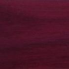 "Single Slat of Purpleheart 1/4"" x 1-1/2"" x 16"""