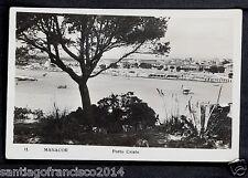 1563.-MALLORCA -11 Manacor Porto Cristo