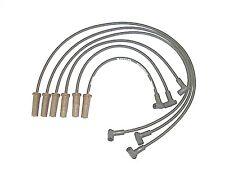 Prestolite Spark Plug Wire Set 116007 Chevy Buick Pontiac Olds 3.8 1990-1995