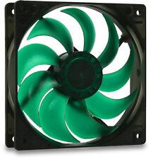 PQ491 Nanoxia Tief Stille 120mm Super Leise PC Fan, 1300 RPM