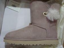 6486bcd3acd UGG Australia Women's 10 Women's US Shoe Size Combat Boots | eBay