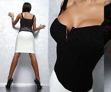 Geblümte klassische Damenblusen, - tops & -shirts mit U-Ausschnitt