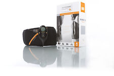 Slendertone System Premium ABS7 Unisex Abs Toning Belt Waist Trimming *NEW*