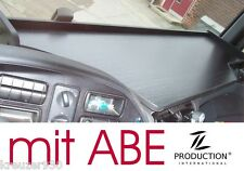 Ablagetisch LKW Tisch  Ablage passend Mercedes ACTROS MP2 MP3,Mega Space + ABE