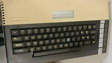 Atari 800 XL + Netzteil / TV-Cable/ Manual (100% ok) CLASSIC COMPUTER