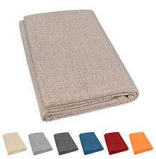 Telo arredo copri tutto copridivano tessuto gran foulard poltrona divano letto