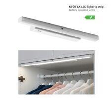 Ikea Kitchen Home Lighting For Sale Ebay