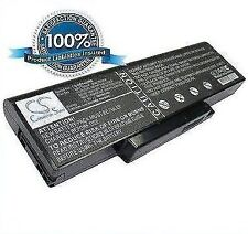 Batteries for Dell Inspiron