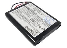 Battery For TomTom One V3, One V5, One Version 3, One XL Dach TML 800mAh