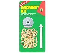 Coghlanu0027s Sporting Goods Coghlans C&ing Gear Tent Grommet Kit Set 8812 ...  sc 1 st  eBay & Coghlanu0027s Camping Repair Kits Accessories   eBay
