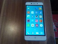 ZTE Blade A 452 Handy Smartphone