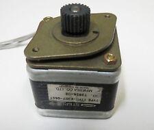 MINEBEA Astrosyn Stepper Motor 17PM-K307-G6ST NEMA17 for CNC Mill,Robot,REPRAP