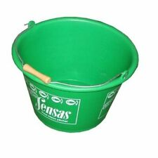 NOUVEAU DRENNAN Bait Bucket Set 25 L tgbu 025