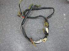 Yamaha CT2 CT3 175 1972-73 Main Wiring Harness 314-82590-20