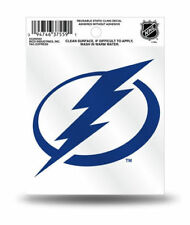 release date: 99fa2 33bce Tampa Bay Lightning Unisex Adult NHL Fan Apparel   Souvenirs for ...