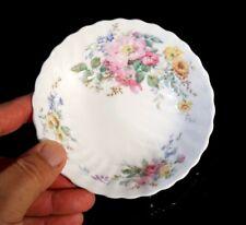 Beautiful Royal Doulton Arcadia Cereal, Sweets Bowl