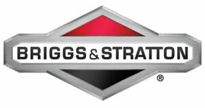 Briggs & Stratton OEM 594209  Seal-O Ring