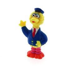 JHP Jim Henson: Big Bird Conductor – Sesame Street Figure