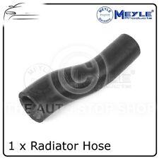 Brand New High Quality MEYLE Radiator Hose - Part # 119 121 0056