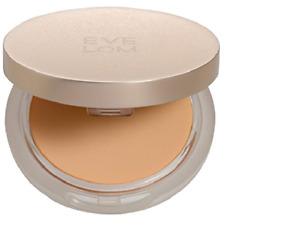 BNWOB - EVE LOM - Radiant Glow - Cream Foundation SPF 30 - VANILLA 4