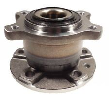 Wheel Bearing and Hub Assembly Front PTC PT513328