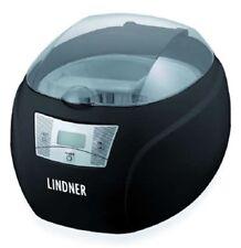 Lindner 8090 Ultrasound cleaner