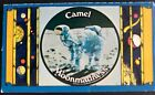 American+Dream+1970s%E2%80%94CAMEL+Moon+Madness%E2%80%94Papiers+a+Cigarette+Rolling+Papers+