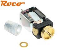 Roco H0 85069 Motor mit Schwungmasse und Urbananschluss - NEU + OVP