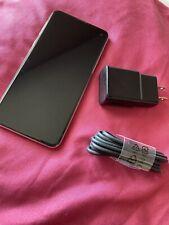 Samsung Galaxy S10e 128 GB Unlocked