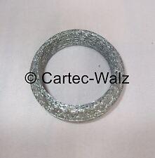 Auspuffdichtung, Dichtring 35x46x12,8 mm  für TOYOTA Yaris 1.0 VVT-i, Bj. 05-16