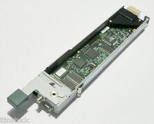 Conmutador KVM digital A3C40102841 de Fujitsu RJ45 620-473-506 520 -510-006 para BX600