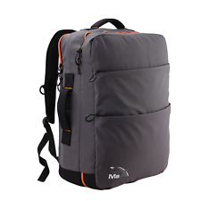 Cabin max Edimburgo llevar en mochila con Acolchado Notebook/Laptop/iPad Compartimiento