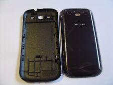 Original Samsung Akkudeckel Akku Deckel für Galaxy S3