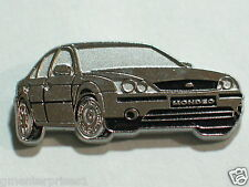 Ford Mondeo Automobile Pin Badge , (**)