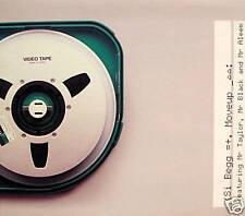 Si Begg =+. Moveup mini CD