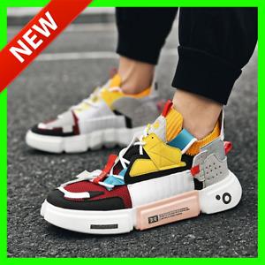 High Quality Artemis Sneakers Athletic Shoes For Men Sport Running Shoe Designer