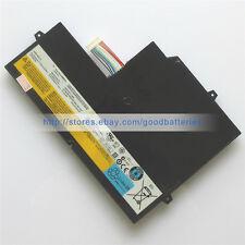 Genuine new 14.8V 39Wh L09M4P16 battery for Lenovo IdeaPad U260