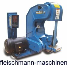 Baileigh Bandschleifmaschine  BG-260-3