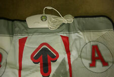 DISNEY HIGH SCHOOL MUSICAL  DANCE MAT for Xbox 360 / Unboxed