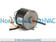 GE EMERSON FAN MOTOR 1/6 HP 208-230v K55HXSSM-7146