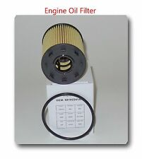 Engine Oil Filter 68102241AA Fits: Fiat 500 Dodge Dart Jeep Renegade